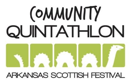Community Quintathlon 2c