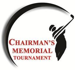 chairmanmem