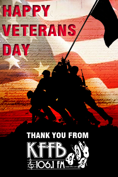 2014 11-10 veterans day