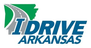 IDriveArkansas_Logo_FinalSet_color3