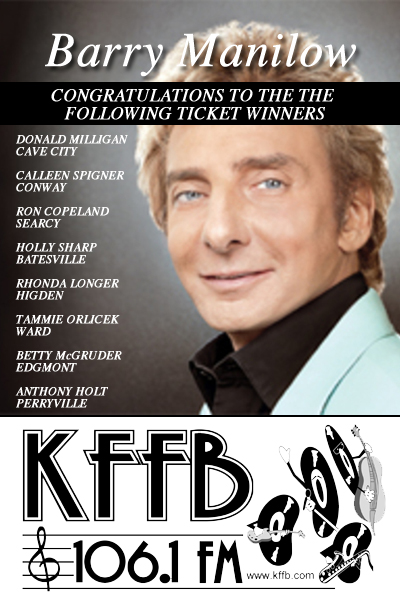barry manilow ad 2016 03-30