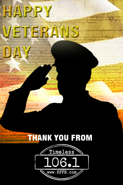 2016-11-10-veterans-day