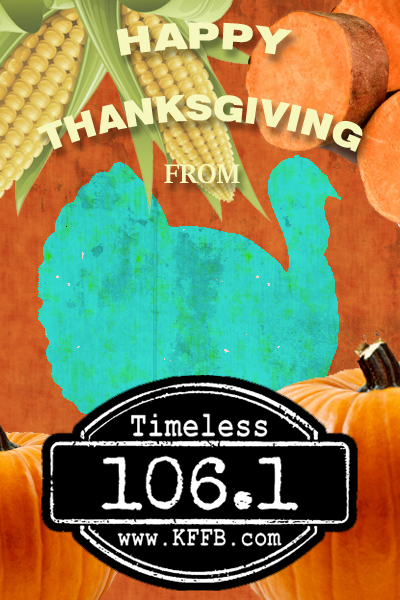 2016-11-24-thanksgiving