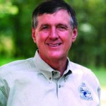Former president of Arkansas Game and Fish Foundation dies