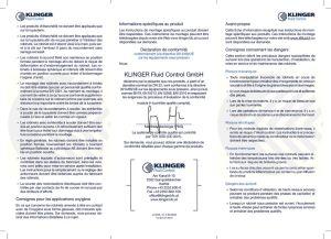 thumbnail of Précautions-de-Sécurité_2017-11-28