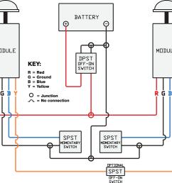strobe light wiring schematic simple wiring schema strobe light wiring diagram strobe light wiring diagram wiring [ 1208 x 1171 Pixel ]