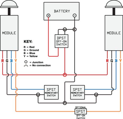 small resolution of strobe light wiring schematic simple wiring schema strobe light wiring diagram strobe light wiring diagram wiring