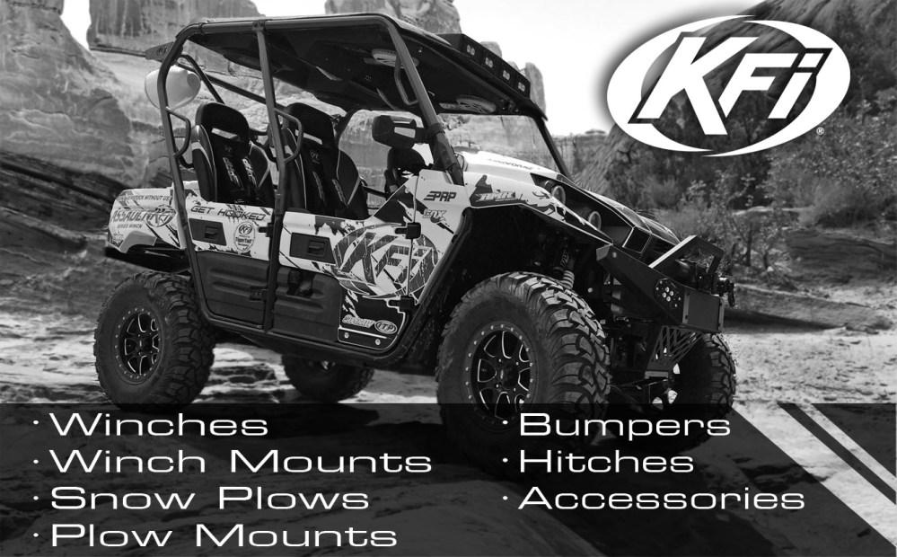 medium resolution of your one stop source for all of your atv and utv winching needs thanks for stopping in