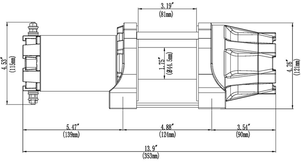 2012 wildcat 1000 wiring diagram
