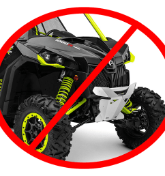 requires the purchase of utv wek wire extension kit due to location of battery  [ 1327 x 1095 Pixel ]