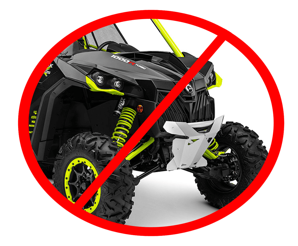medium resolution of requires the purchase of utv wek wire extension kit due to location of battery