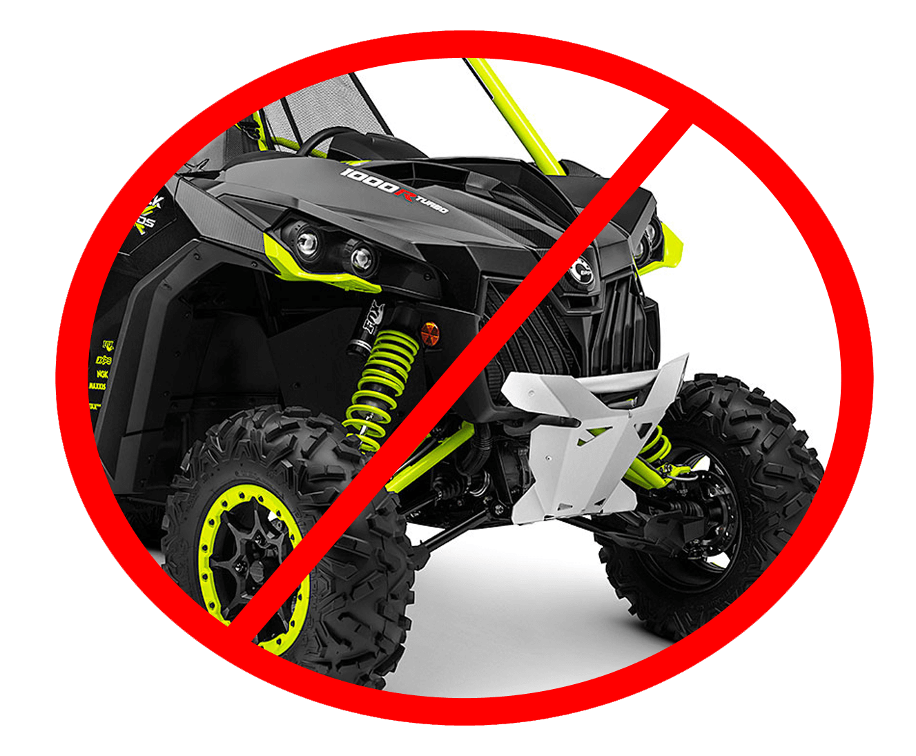 hight resolution of requires the purchase of utv wek wire extension kit due to location of battery