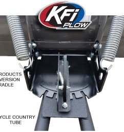 do you have some cycle country atv mid mount push tubes left in stock  [ 1104 x 874 Pixel ]