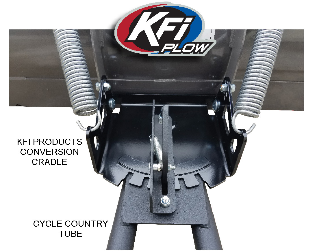 hight resolution of do you have some cycle country atv mid mount push tubes left in stock
