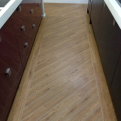 Hotel Rooms With Kitchens Kitchen Aid Attachments Lvt – K Flooring Quality Floor Fitting Plymouth