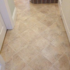 Modern Kitchens Pictures Win A Kitchen Makeover Lvt – K Flooring Quality Floor Fitting Plymouth