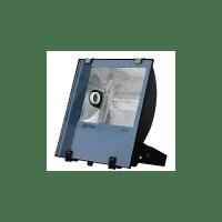 Projecteur  iodure mtallique ext 400w IP65 tanche avec ...