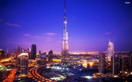Amazing-Burj-Khalifa