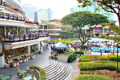 ayala-center-terrace-view