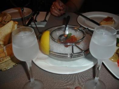cold-vodka-red-caviar