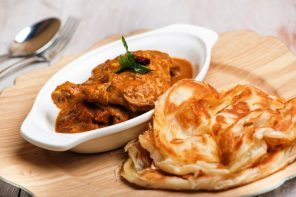 curry-prata-set_800x0_crop_800x800_78205dfd47