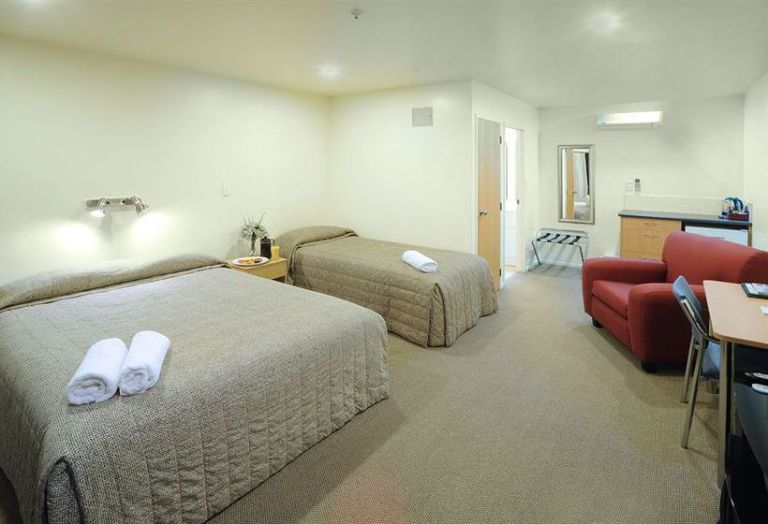 hotel-best-western-ellerslie-international-motor-inn-auckland-021