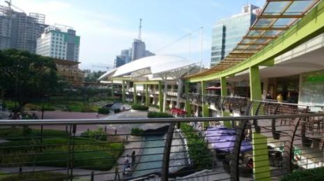 in-cebu-mall