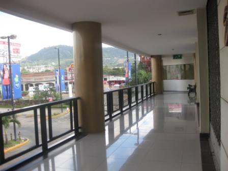 local-comercial-en-renta-en-boulevard-morazan-tegucigalpa-5980