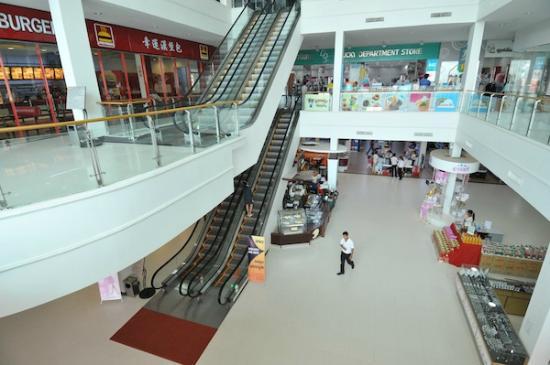 lucky-mall