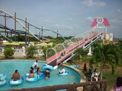 parque-de-agua-karina (1)