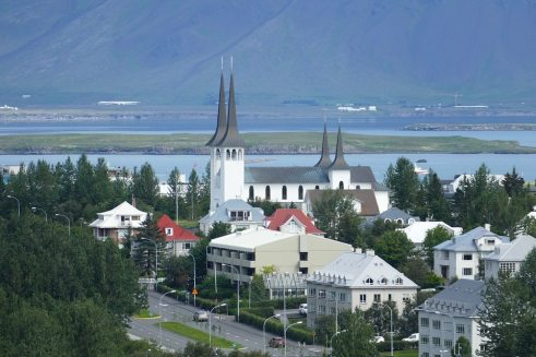 reykjavik-1591265_960_720