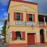The Dominica Museum