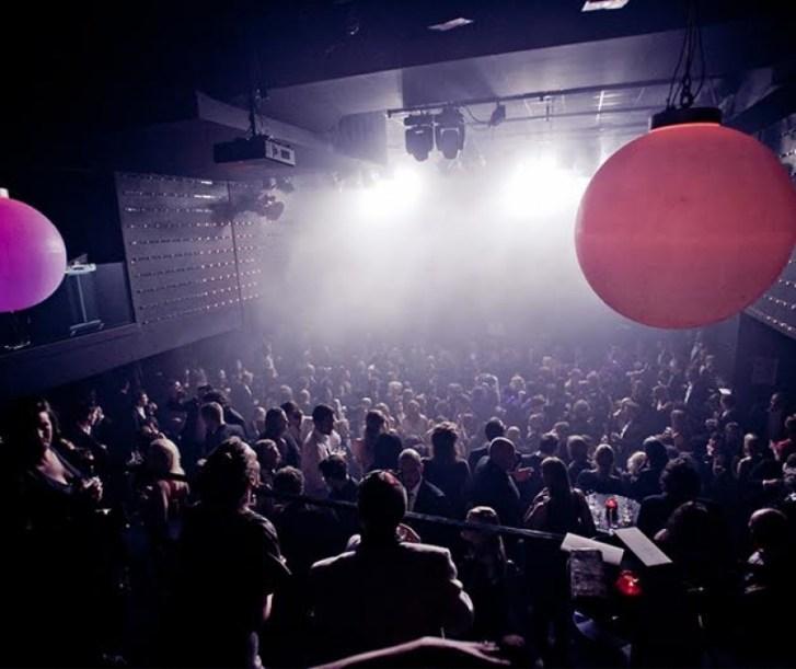 1440440547_1440440547_air_amsterdam_club