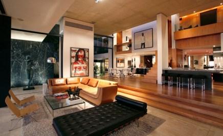 Mwanzoleo-Luxury-Rental-Villa-Living-Room