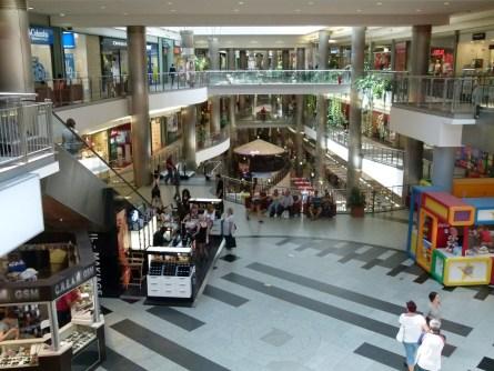 WestEnd_City_Center_Shopping_Hungarian_Grand_Prix_6
