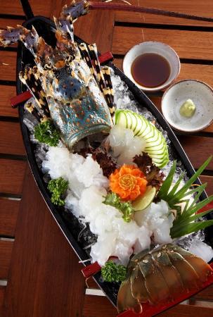 kan-eang-pier-restaurant (1)