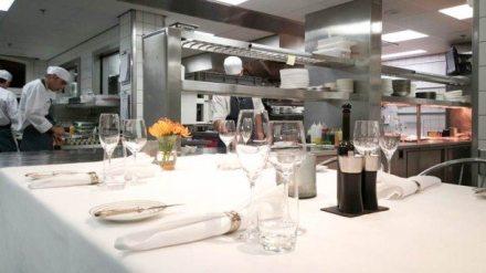 la-rive-amstel-hotel-chefs-table-la-rive-89e12
