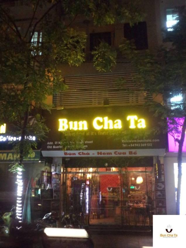 Bun_cha_ta5