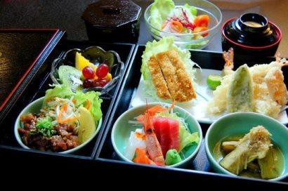 azabu-restaurant (2)