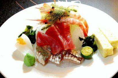 azabu-restaurant (6)