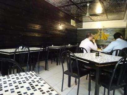 bahamian-cookin-restaurant (6)