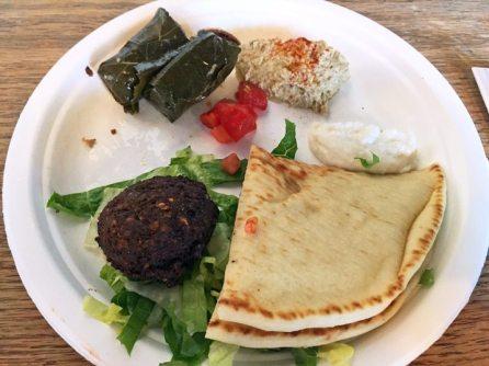 jaffa-cafe-plate