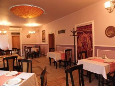 taj-mahal-indian-restaurant1