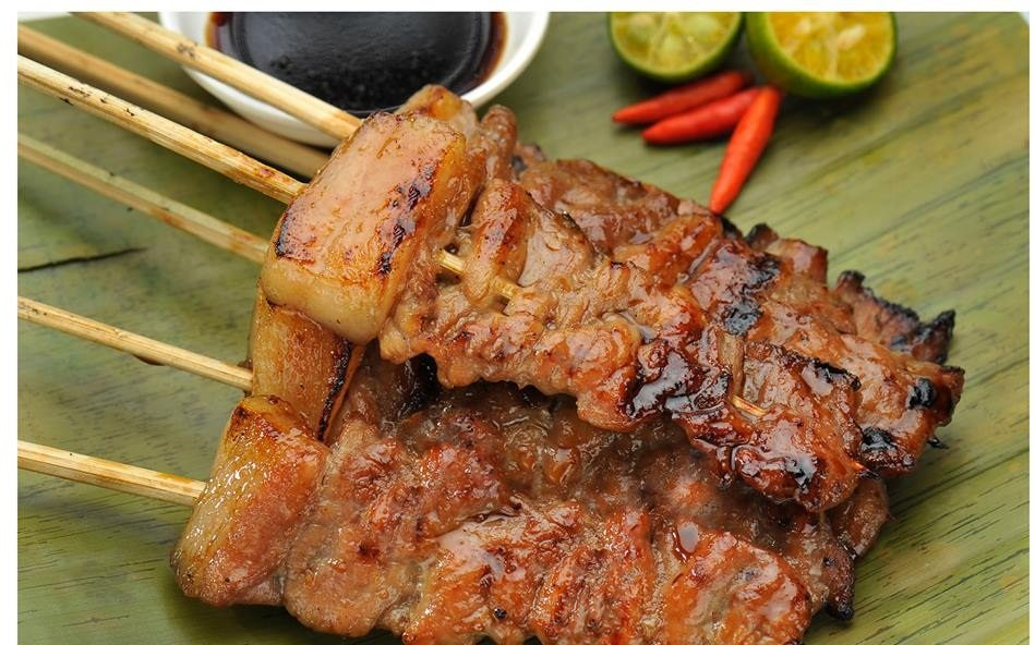 yakski-barbecue-new-image