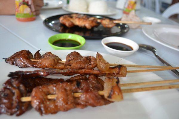 yakski-pork-barbecue