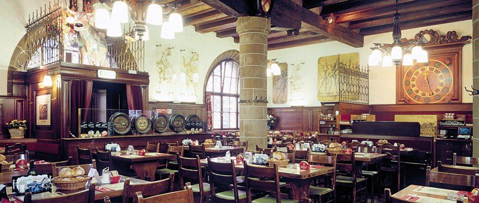 zurich-restaurant