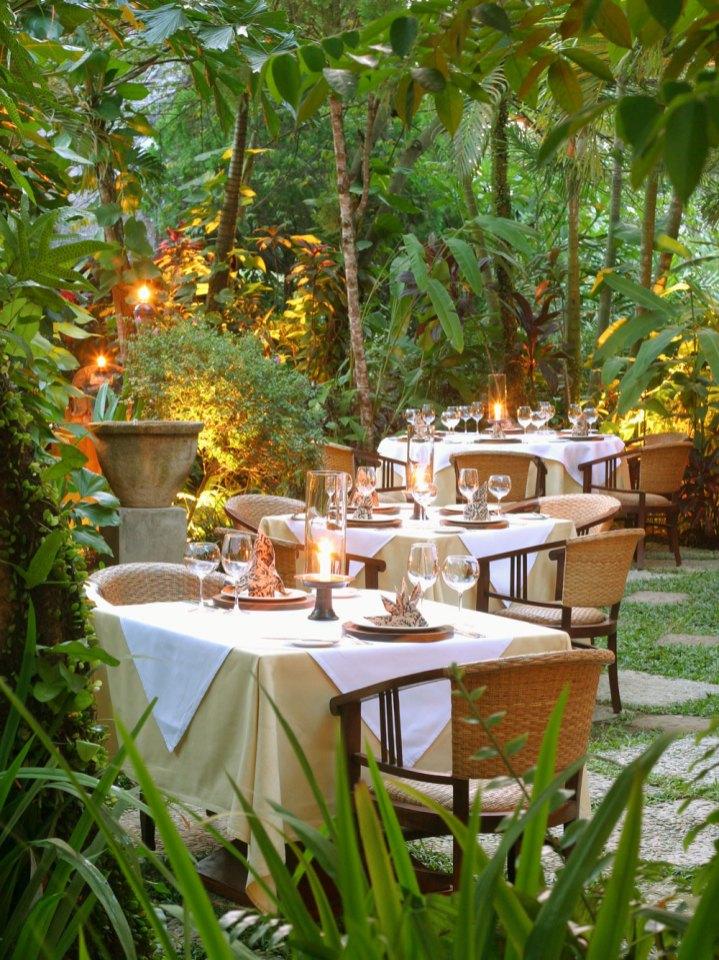 TSJ-Mozaic-Restaurant-Ubud-Bali-Indonesia-1000X1334-02