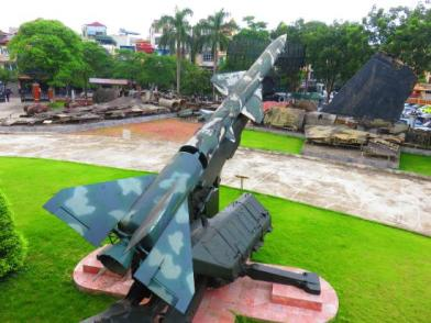 b52-victory-museum (4)