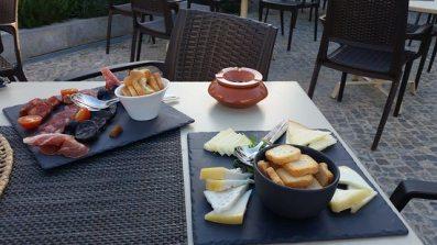chorizo-e-formaggi