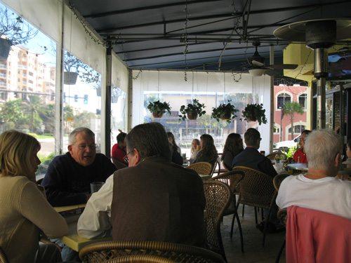 clear-sky-cafe-winter-inside-1-500